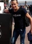 Evgeniy, 18  , Talnakh