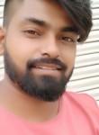 Sanjeev, 23  , Phagwara