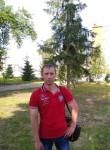 Denis, 33, Nazyvayevsk