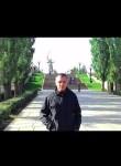 Evgeniy, 35  , Akhtubinsk