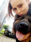 Elena, 32  , Zelenograd