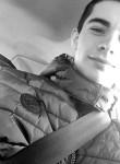 jeremy, 20  , Chatellerault