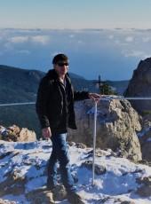 Igor, 50, Russia, Samara