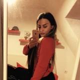 pamela, 24  , Lohfelden