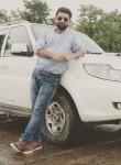 Choudhary Varun, 27, Singapore