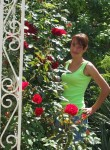 Natasha, 38  , Zarechnyy (Sverdlovsk)