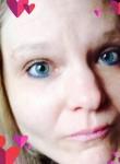 Jennifer, 40  , Fort Smith