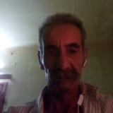 Ali, 60  , Ain Sefra