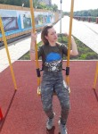 Anastasiya, 19  , Gelendzhik