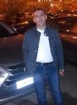 Ashot, 35  , Xankandi
