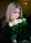 DAShA, 23, Moscow