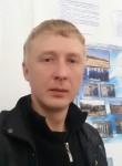 Dima, 31  , Zheleznogorsk (Krasnoyarskiy)