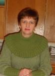 Alla, 52  , Poltava