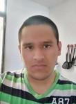 Sony, 29  , Pachuca de Soto