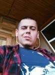 Pavel, 23, Makiyivka
