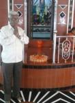 Shivaji, 73  , Aurangabad (Maharashtra)