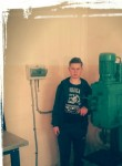 Anton, 20  , Sudogda