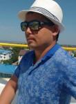Maksim, 30  , Yoshkar-Ola