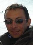 roger, 49, Bedarrides