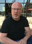 Andreas, 57  , Magdeburg