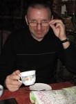 Александр, 55  , Poltava