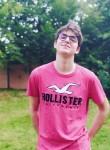 Alex, 19, Villers-les-Nancy