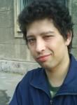 Aleksandr, 34, Saint Petersburg