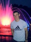Vitaliy, 30, Birobidzhan