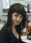 Miledi, 27, Irkutsk