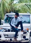 Keshav , 18, Sangli