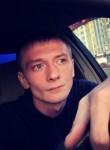 Pyetr, 32, Nizhnevartovsk
