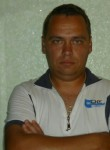 Sergey, 39  , Tyulgan