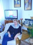Asya, 59  , Budapest XVIII. keruelet