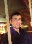 Denis nefedov, 35, Zheleznodorozhnyy (MO)