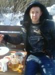 Egorka, 30  , Birakan