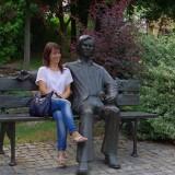 Lila, 44  , Kedzierzyn-Kozle