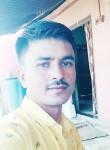Kali.m, 27  , Burhanpur