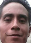 Pedro, 39  , Puebla (Puebla)