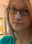 Galina, 19  , Drohobych
