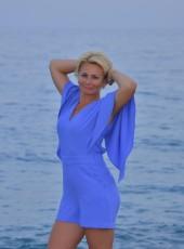 Svetlana, 48, Russia, Egorevsk