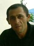 zazusha, 43  , Tbilisi