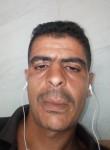 Saleh, 18  , Azemmour