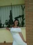 Lidiya, 26  , Girona