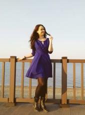 Svetlana, 31, Россия, Южно-Сахалинск