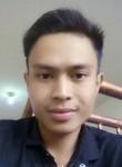 Reyhan, 27, Surabaya