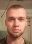 Slavik, 27, Selydove