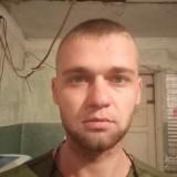 Slavik, 27  , Selydove