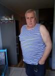 darmindon, 51  , Jurmala