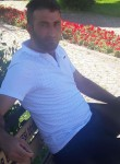 Sinan, 18  , Batikent