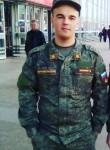 rusya, 21  , Moshenskoye